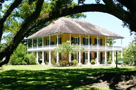 old southern plantation house plans style homes for louisiana home styles cover caribbean coastal living