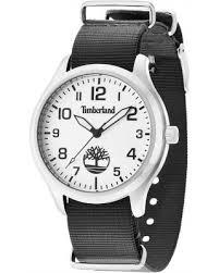 <b>Timberland TBL</b>-<b>GS</b>-<b>14652JS</b>-01-AS (набор), купить в интернет ...