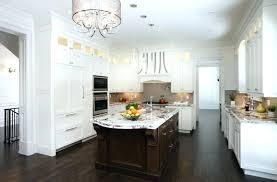 off white kitchen cabinets dark floors. Dark Floors White Cabinets Kitchen With Off .