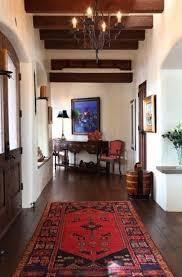 Spanish Style Kitchen Decor Home Internal Design Spanish Colonial Kitchen Spanish Colonial