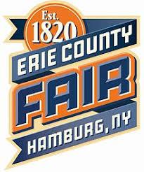 County Fair Revolvy