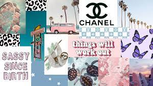 Change your chromebook wallpaper with this awesome aesthetic backgrounds, desktop full high definition (hd) aesthetic wallpaper for chromebook, laptop, computer, pc, desktop, and iphone. Pretty Aesthetic Laptop Backgrounds Page 1 Line 17qq Com