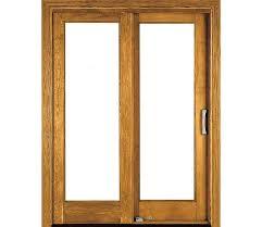 sliding door lubricant sliding door lubricant sliding glass door lubricant o sliding doors ideas sliding door