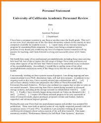Personal Statement Grad School Samples 5 Graduate School Personal Statement Examples Pear Tree