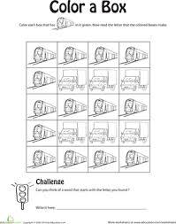 find hidden letter the alphabet