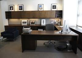 executive office design.