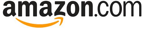 Datei:Amazon.com-Logo.svg – Wikipedia