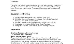 Sales Associate Cashier Resume Samples Customer Service Resumes