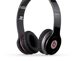 beats solo hd headphones review beats