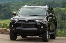 2018 toyota build. Wonderful Toyota Full Size Of Toyotabuild A Highlander Rav 4 Cost Build My Tundra Toyota  Tav4  Intended 2018 Toyota Build B