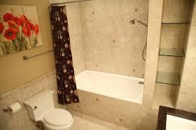 Diy Bathroom Reno Diy Bathroom Before And After