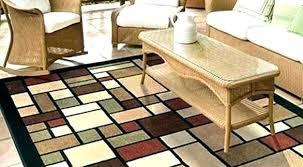costco area rug rug wool area rugs at wool area rug costco area rugs uk costco area rug