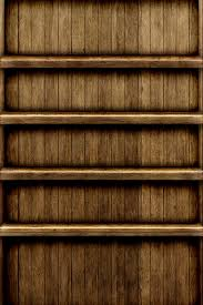 iphone4 wallpaper shelves 44 iphone wallpaper iphone4 wallpaper shelves 44 iphone wallpaper