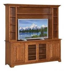 tv stand designs wooden. Wood Tv Stand Designs To Wooden