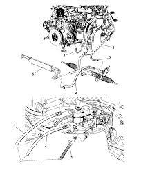 Kenwood head unit wiring harness moreover pioneer 290bt wiring diagram as well pioneer avh 3100 wiring