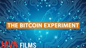 Best bitcoin documentary of course, to make this list, i have referred to bitcoin documentary on netflix, hbo and amazon prime. The Best Bitcoin Documentaries To Watch In 2021 Beincrypto