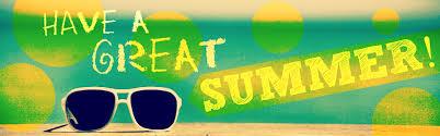 Image result for wonderful summer
