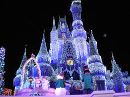 disney christmas wallpaper hd widescreen. Simple Wallpaper And Disney Christmas Wallpaper Hd Widescreen