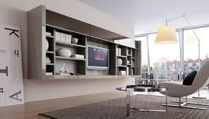 Small Picture Download Living Room Wall Unit Designs stabygutt