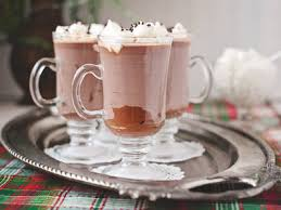 hot chocolate with marshmallows and whipped cream. Unique Marshmallows On Hot Chocolate With Marshmallows And Whipped Cream C