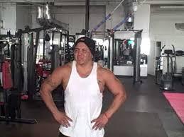the next level gym cross fit testimonial