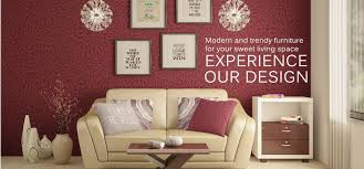Small Picture Online Furniture Shopping Store in Bangalore Kerala India Home