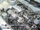 Двигатель ваз 2114-тюнинг