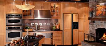 Virtual House Design Online Free Questions Comments Or Concerns Kitchen  Designer Remodel Software Floor Plans For ...