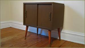 marvelous ideas vinyl record storage cabinet traditional home design