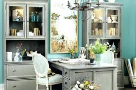 tiffany blue office. Terrific Tiffany Blue Desk Chair Office Supplies Me .  C