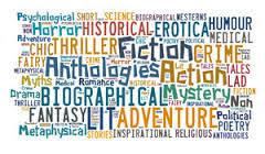 Genre Writing Classes Lynn Rosen