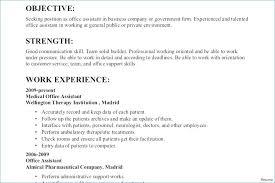 Cashier Job Description Resume Beauteous Cashier Job Description Resume From Cashier Job Duties For Resume