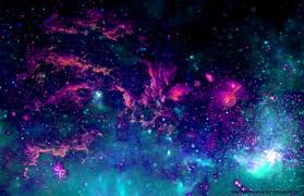 tumblr backgrounds galaxy infinity. Wonderful Galaxy Galaxy Infinity Background Inside Tumblr Backgrounds Infinity O