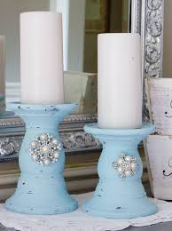 cottage chic furniture. French Country Decor Faux Painting Event Shabby Chic Diy Candlesticks Cottage Furniture E