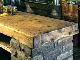 outdoor bar countertop ideas combined with bar ideas outdoor ideas kitchen made out of salvaged wood outdoor bar ideas outdoor to frame inspiring diy