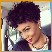 short haircuts for black women the best short hairstyles for inside cute short african american haircuts