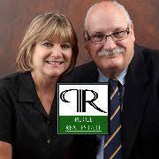 100+ Let's talk Real Estate ideas | real estate, estates, real estate  marketing