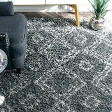 grey furry rug grey fluffy rug black and white striped rug area rug grey fluffy rug furry rugs grey faux fur area rug light grey fuzzy rug