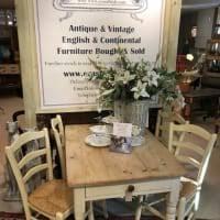 Antique Dealers In Headcorn Reviews Yell