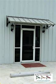 awning for cargo doors awning for barn doors awning for patio doors clic awning awning for