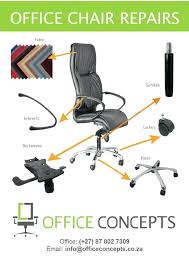 concepts office furnishings. Office Furniture Repairs Of Chairs Concepts  Throughout Furnishings