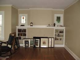 most popular neutral paint colorsThe 8 Best Neutral Paint Colors Thatll Work In Any Home No With