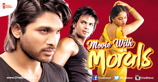 12 Telugu Movies That Taught Us Important Moral Lessons Chai Bisket