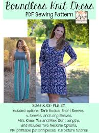Plus Size Costume Patterns Simple Inspiration Design
