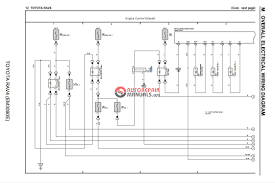 toyota rav4 2013 wiring diagram auto repair manual forum heavy toyota rav4 2013 wiring diagram 3 jpg