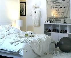 White Bed Sheets Tumblr Bed Sets White Set Room Bedroom Lift Up ...