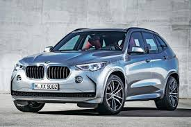 new bmw 2018.  new 2018 bmw x5  front exclusive image inside new bmw s