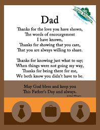 Christian Quotes About Dads Best of May God Bless You And Keep You This Father's Day Pictures Photos