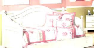 blue daybed bedding sets toddler bedroom green cover full size bed set g blue daybed bedding