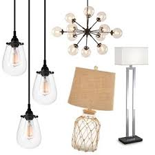 trendy lighting. this entry was posted in guides and tagged lighting ideas bookmark the permalink trendy l